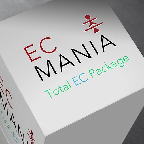 EC MANIA