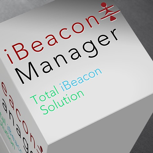 IBeacon Manager